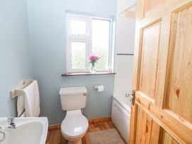At Home in Oak Park - South Ireland - 969845 - thumbnail photo 21