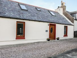 Jade Cottage - Scottish Lowlands - 969910 - thumbnail photo 2