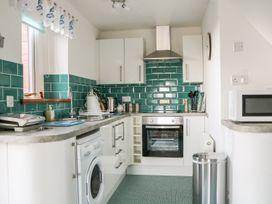 Jade Cottage - Scottish Lowlands - 969910 - thumbnail photo 6