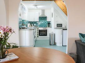 Jade Cottage - Scottish Lowlands - 969910 - thumbnail photo 5