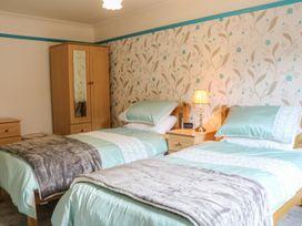 Jade Cottage - Scottish Lowlands - 969910 - thumbnail photo 8