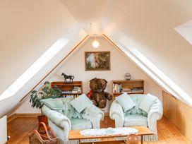Jade Cottage - Scottish Lowlands - 969910 - thumbnail photo 9