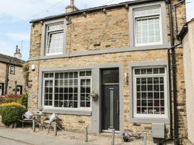 York Cottage - Yorkshire Dales - 969917 - thumbnail photo 1
