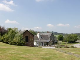 Woodside Cottage - Mid Wales - 969924 - thumbnail photo 18