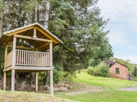Woodside Cottage - Mid Wales - 969924 - thumbnail photo 30