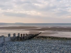 Tideways - North Wales - 969933 - thumbnail photo 27