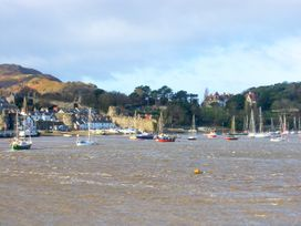 Tideways - North Wales - 969933 - thumbnail photo 29