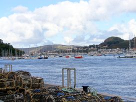 Tideways - North Wales - 969933 - thumbnail photo 31
