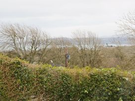 Gwnus Bungalow - Anglesey - 969943 - thumbnail photo 14