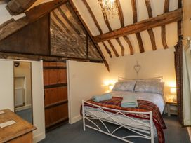 Beehive Cottage - Yorkshire Dales - 969944 - thumbnail photo 8