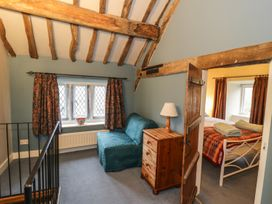 Beehive Cottage - Yorkshire Dales - 969944 - thumbnail photo 9
