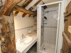 Beehive Cottage - Yorkshire Dales - 969944 - thumbnail photo 11