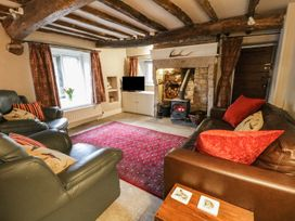 Beehive Cottage - Yorkshire Dales - 969944 - thumbnail photo 5