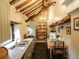 Beehive Cottage - Yorkshire Dales - 969944 - thumbnail photo 6