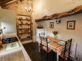 Beehive Cottage - Yorkshire Dales - 969944 - thumbnail photo 7