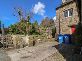 Beehive Cottage - Yorkshire Dales - 969944 - thumbnail photo 15