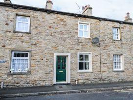 Riverstone Cottage - Yorkshire Dales - 969987 - thumbnail photo 1