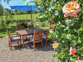 Rose Farm - Lake District - 969991 - thumbnail photo 29