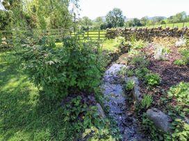 Rose Farm - Lake District - 969991 - thumbnail photo 33