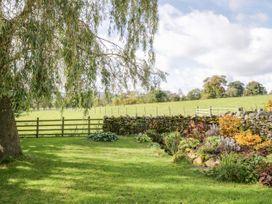 Rose Farm - Lake District - 969991 - thumbnail photo 31