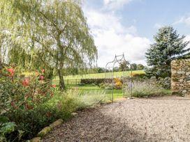 Rose Farm - Lake District - 969991 - thumbnail photo 34