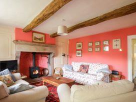 Rose Farm - Lake District - 969991 - thumbnail photo 5