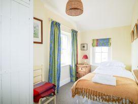 Rose Farm - Lake District - 969991 - thumbnail photo 22
