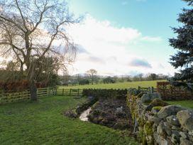Rose Farm - Lake District - 969991 - thumbnail photo 35
