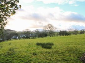 Rose Farm - Lake District - 969991 - thumbnail photo 36