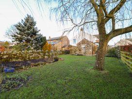 Rose Farm - Lake District - 969991 - thumbnail photo 37