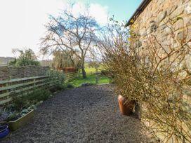Rose Farm - Lake District - 969991 - thumbnail photo 38