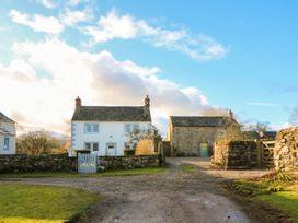 Rose Farm - Lake District - 969991 - thumbnail photo 40