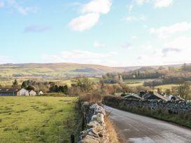 Rose Farm - Lake District - 969991 - thumbnail photo 42