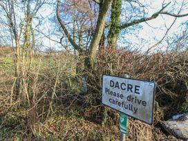 Rose Farm - Lake District - 969991 - thumbnail photo 43
