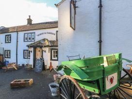 Rose Farm - Lake District - 969991 - thumbnail photo 44