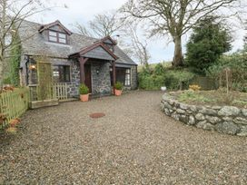 Cyffdy Cottage - Aran - North Wales - 969997 - thumbnail photo 1