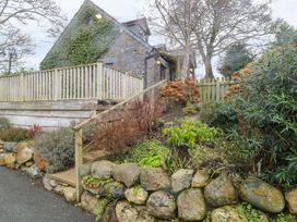 Cyffdy Cottage - Aran - North Wales - 969997 - thumbnail photo 18