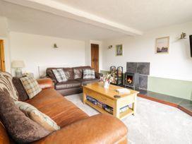 Cyffdy Cottage - Aran - North Wales - 969997 - thumbnail photo 4