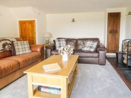 Cyffdy Cottage - Aran - North Wales - 969997 - thumbnail photo 5