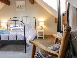 Cyffdy Cottage - Aran - North Wales - 969997 - thumbnail photo 8