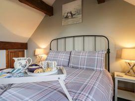 Cyffdy Cottage - Aran - North Wales - 969997 - thumbnail photo 9