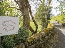 Cyffdy Cottage - Aran - North Wales - 969997 - thumbnail photo 18