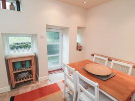 3 Brookside Cottages - Peak District - 970003 - thumbnail photo 6