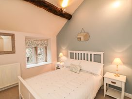 3 Brookside Cottages - Peak District - 970003 - thumbnail photo 8