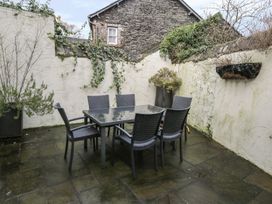 The Old Police Station - Lake District - 970013 - thumbnail photo 18