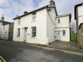 The Old Police Station - Lake District - 970013 - thumbnail photo 20
