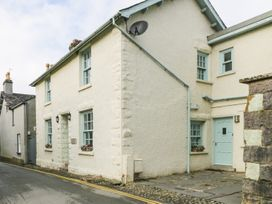 The Old Police Station - Lake District - 970013 - thumbnail photo 2