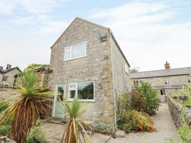 Jasmine Cottage - Peak District - 970052 - thumbnail photo 14
