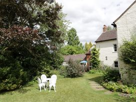 The Cottage - Cotswolds - 970064 - thumbnail photo 12