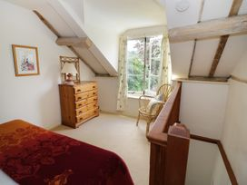 The Cottage - Cotswolds - 970064 - thumbnail photo 10